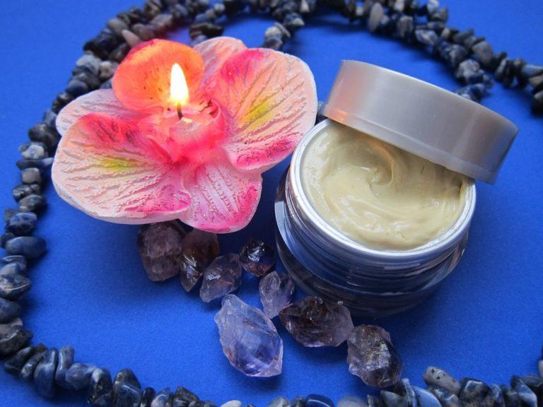 Naturalne i bezpieczne kosmetyki do mycia i pielęgnacji