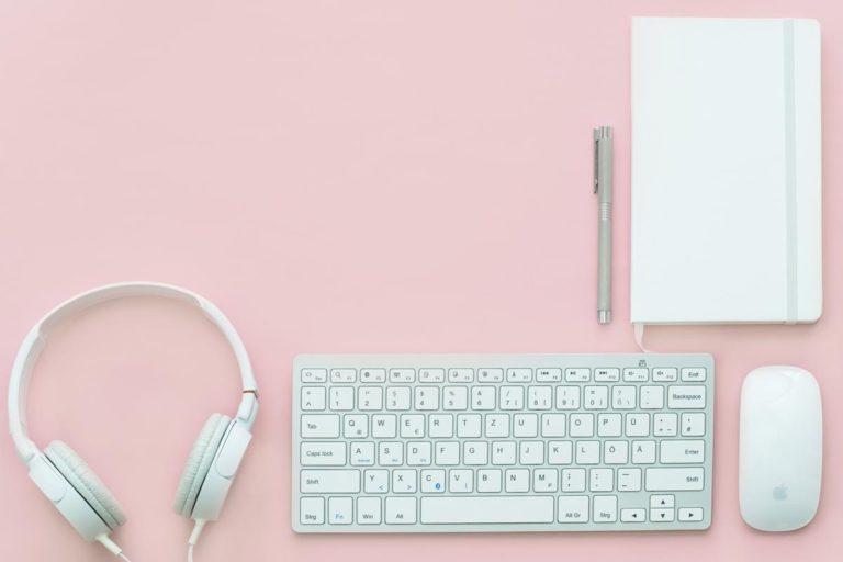 Kiedy decydować się na marketing internetowy?