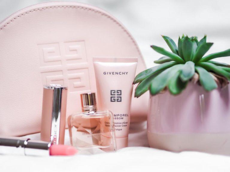 Zmienia się nasze podejście do wyboru kosmetyków pielęgnacyjnych