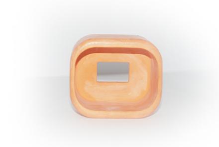 Czym powinny charakteryzować się uszczelki silikonowe?