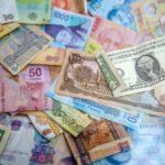 Faktoring i pożyczki jako formy wsparcia firmy