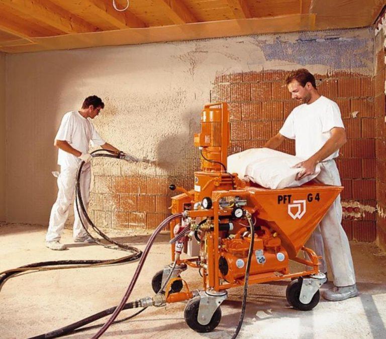 Jak wygodnie pozyskać materiały budowlane?