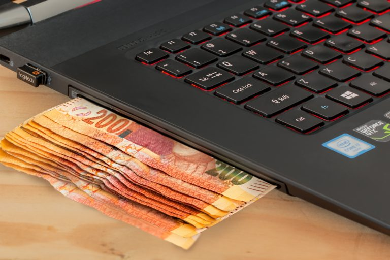 Kredyty dostępne na lepszych warunkach