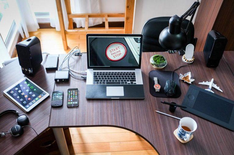 Czy warto postawić na e-Konkursy?