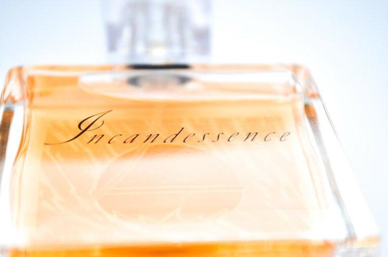 Jaki wpływ na nasze samopoczucie ma używanie ulubionych perfum?
