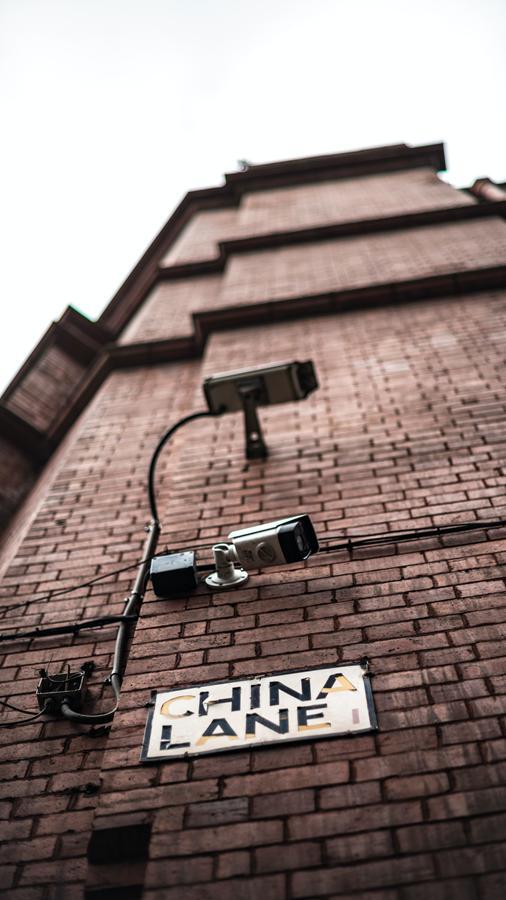 Pewność i bezpieczeństwo dzięki monitoringowi wizyjnemu