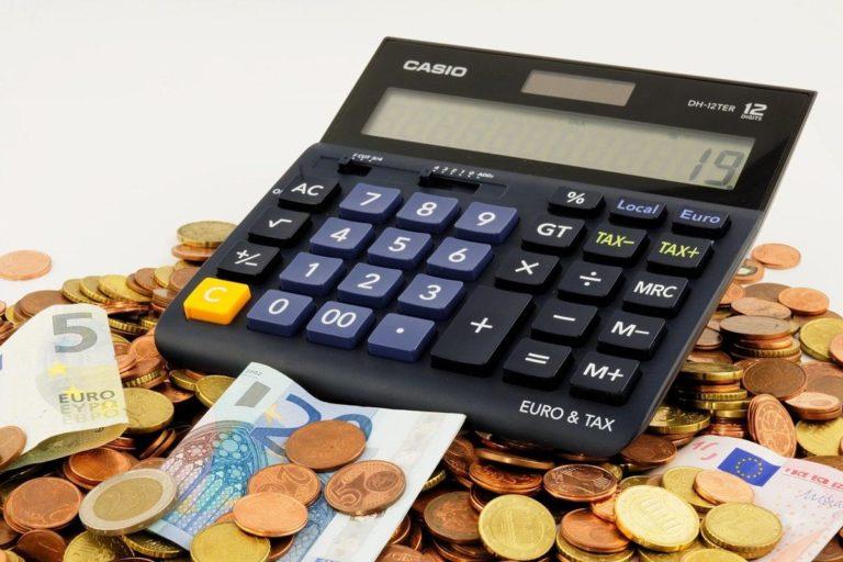 Jakie doradztwo kredytowe będzie najlepsze?