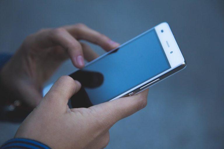 Naprawa telefonu nie musi być kosztowna.
