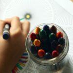 Świetnie zorganizowane prywatne przedszkole