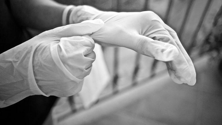 Regularne porządki pomagają utrzymać czystość w mieszkaniu