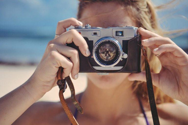 Jakie wywoływanie zdjęć online jest najbardziej polecane?